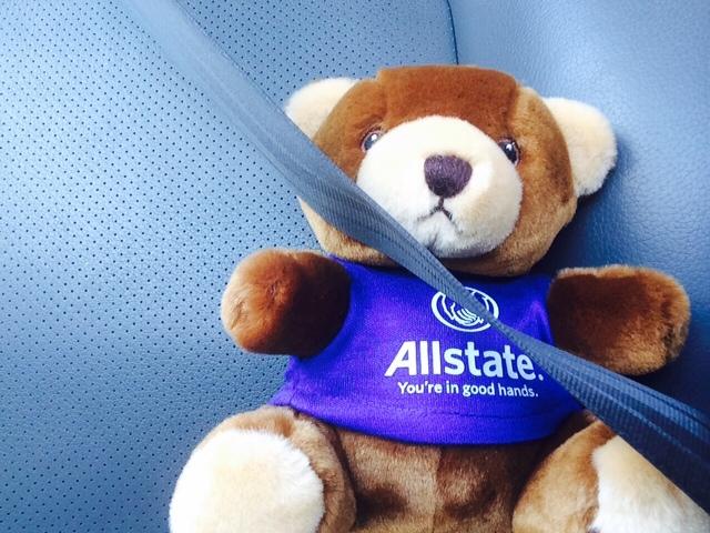 Allstate Insurance Agent: Ron Henderson image 11