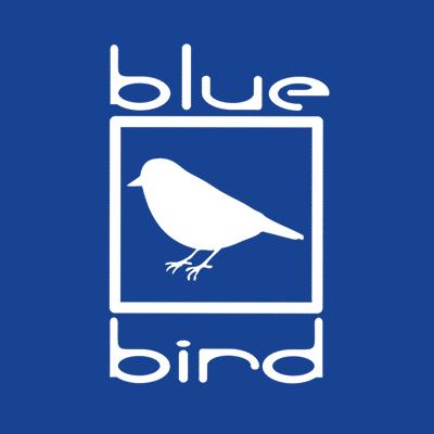 Blue Bird Carpet & Janitorial image 0