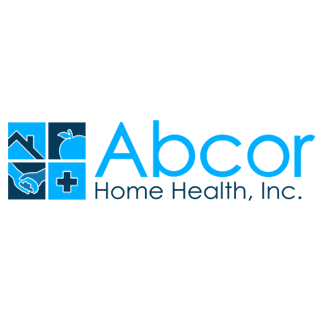 Abcor Home Health Chicago