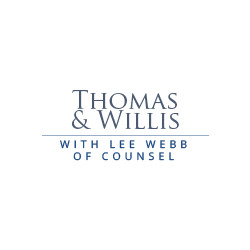 Thomas & Willis, LLC