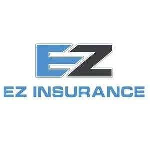 EZ Insurance Professionals image 1