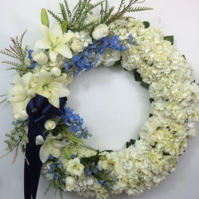 Floral Elegance image 85