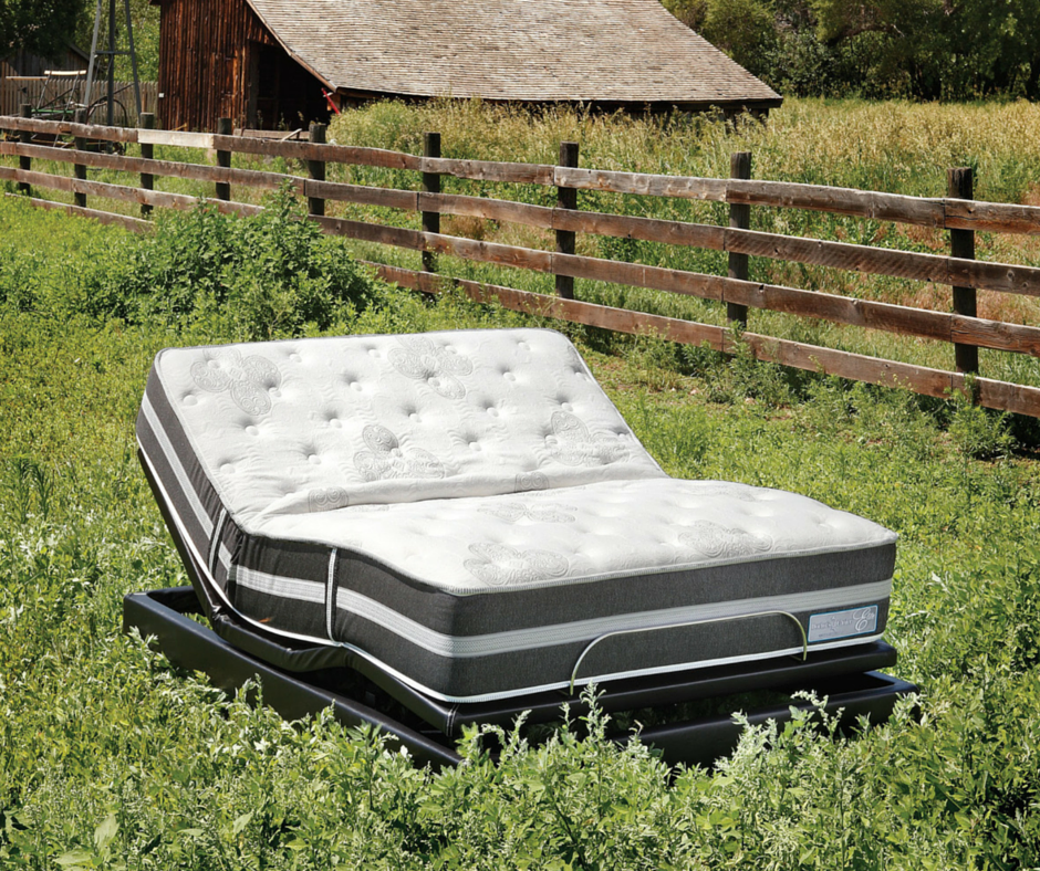 Denver Mattress Company image 7