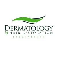 Dermatology & Hair Restoration Specialists - Dr. Sean Behnam