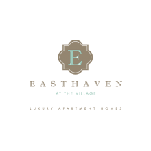 Easthaven at the Village - Beachwood, OH - Apartments