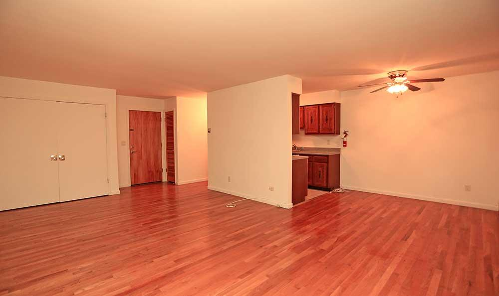 The Madison Apartments image 2