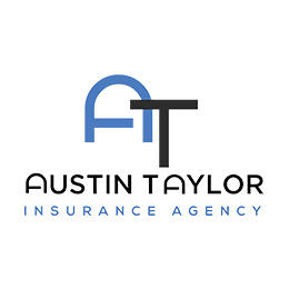 Austin Taylor Ins Agency Inc - Nationwide Insurance image 0