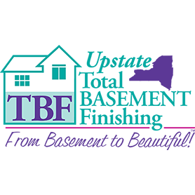 Upstate Total Basement Finishing image 9