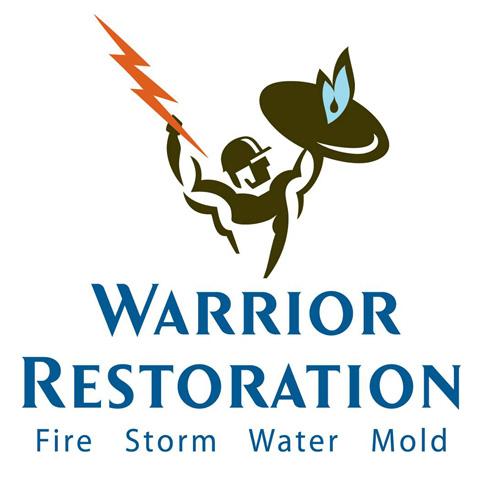Warrior Restoration