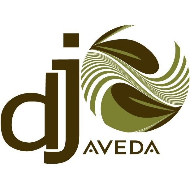 Drew James Aveda Salon