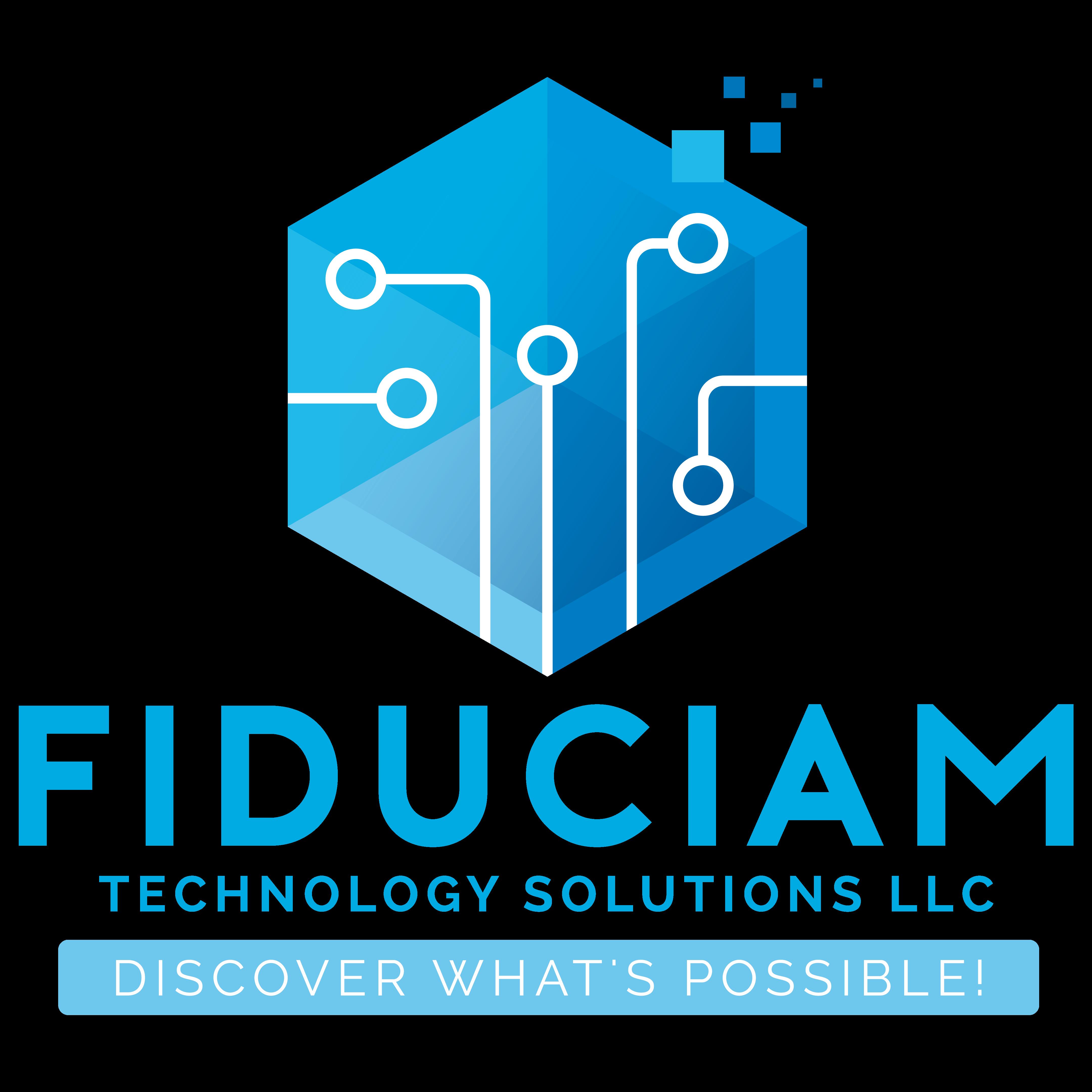FIDUCIAM Technology Solutions LLC