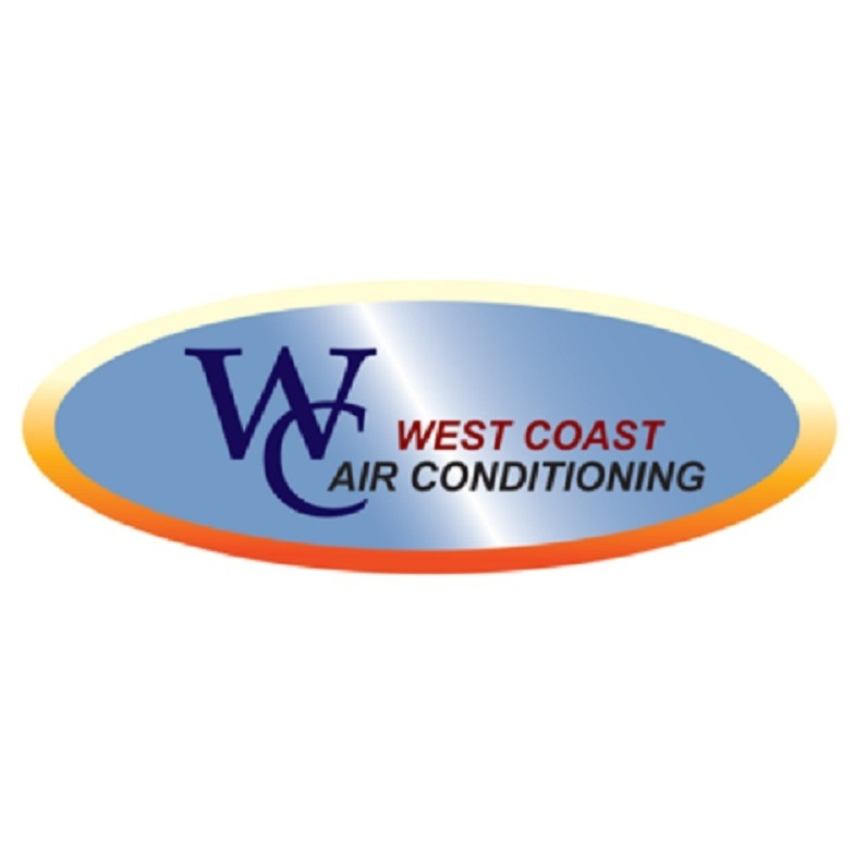 West Coast Construction & Air Conditioning