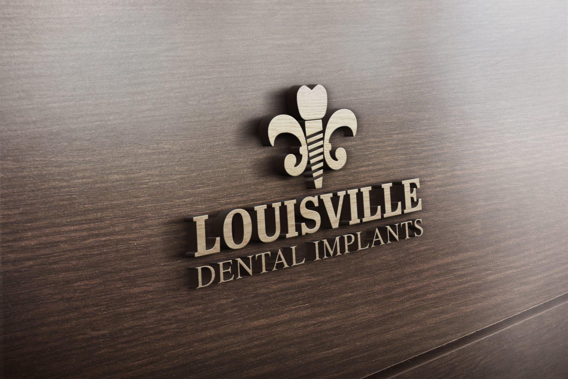 Louisville Dental Implants image 7