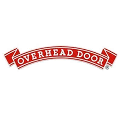 Overhead Door Company Of Monroe
