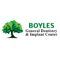 Boyles General Dentistry & Implant Center