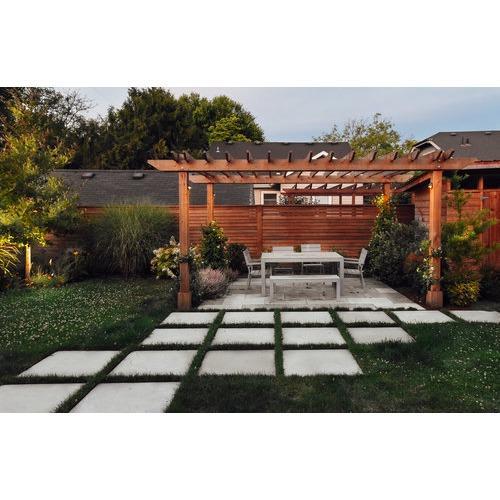 Land2C Landscape Architecture