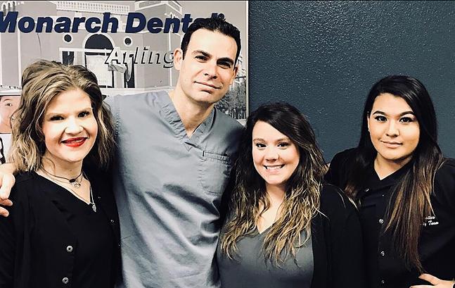 Monarch Dental image 3