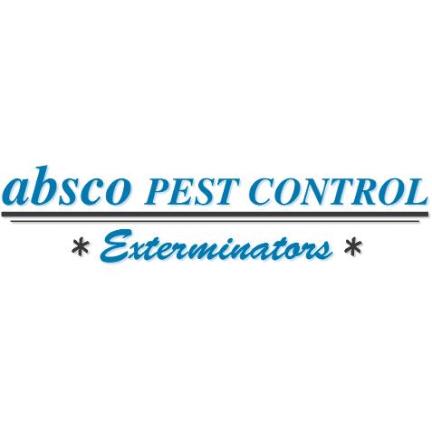 Absco Pest Control image 0