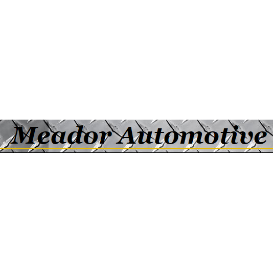 Meador Automotive