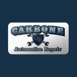 Carbone Automotive Repair Inc image 0