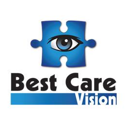 Best Care Vision