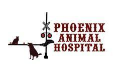 Phoenix Animal Hospital image 0