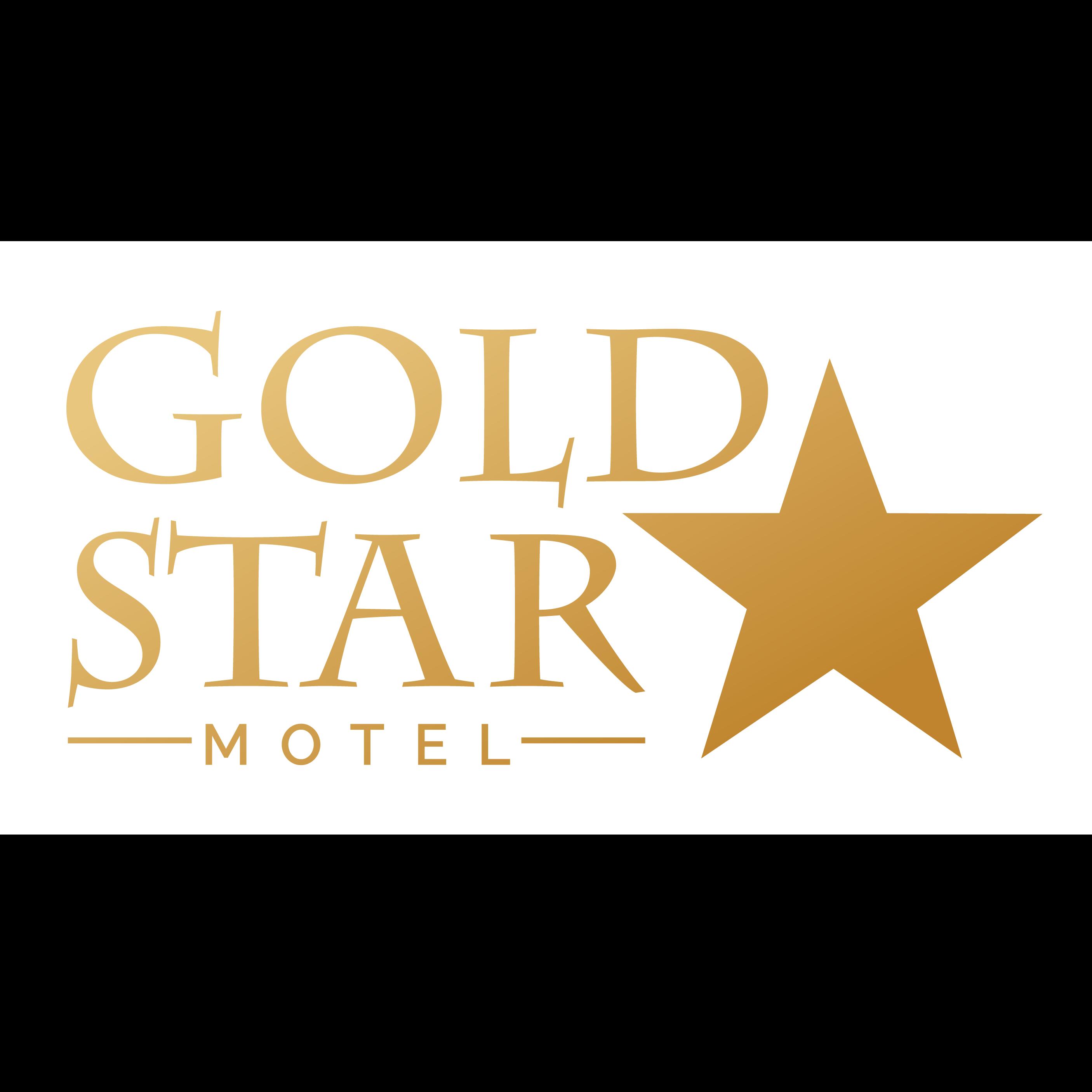 Gold Star Motel image 1