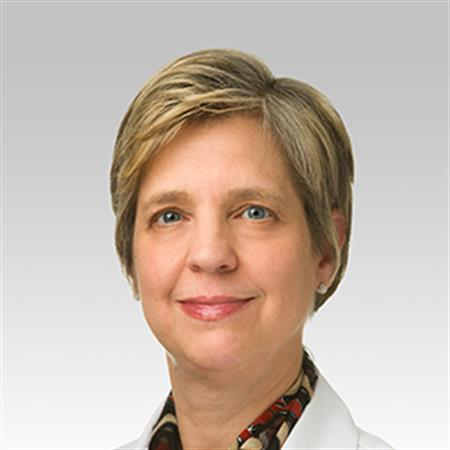 Image For Dr. Jane E. Dematte D'Amico MD