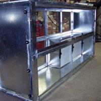 Aberdeen Blower & Sheet Metal Works, Inc image 2