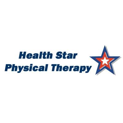 Health Star Physical Therapy image 0
