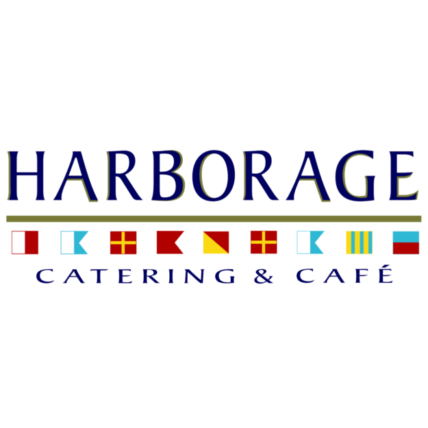 Harborage Catering & Cafe