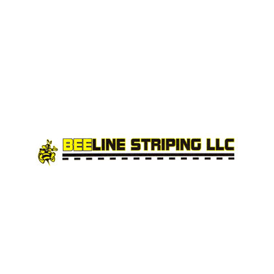 Beeline Striping LLC