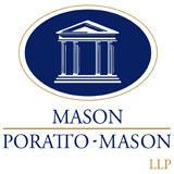 Mason Poratto-Mason LLP