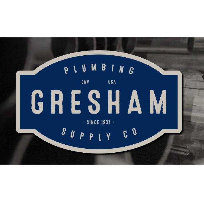 Gresham Plumbing Supply Co image 0