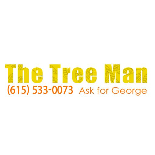 The Tree Man