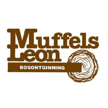 NV Muffels Leon Bosontginning