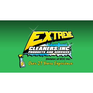 Extreme Cleaning, Inc. image 4