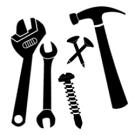 Elite Plumbing & Construction image 1
