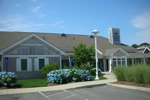Cape Cod Healthcare Pharmacy - Harwich image 0