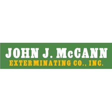 John J. McCann Exterminating Company image 7