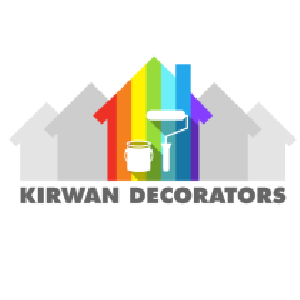 Kirwan Decorators