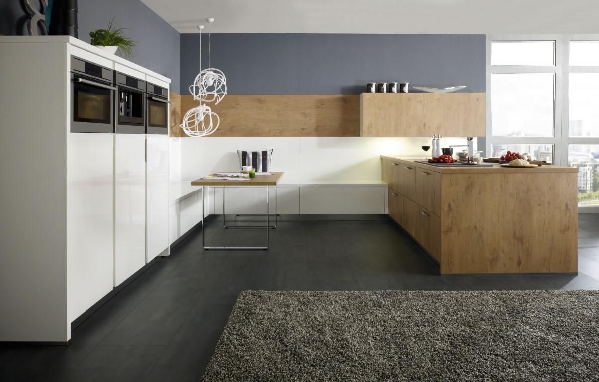 Affinity Kitchen & Bath LLC image 0