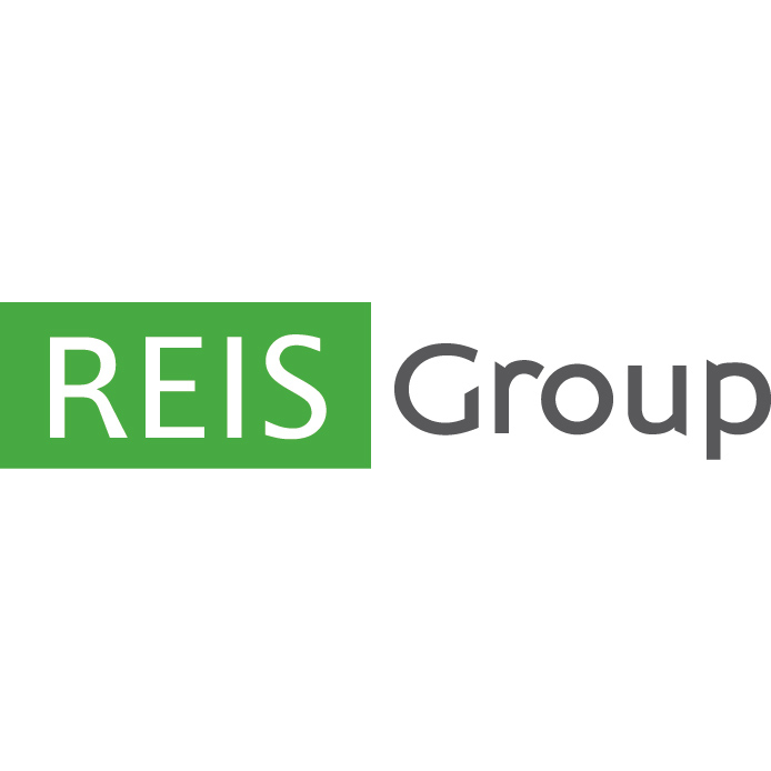 REIS Group - ad image