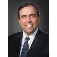Kevin Hyman, MD
