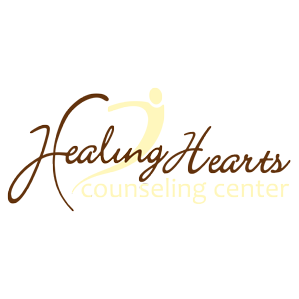 Healing Hearts Counseling Center