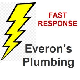 Everon's Plumbing