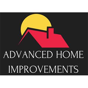 Advanced Home Improvements