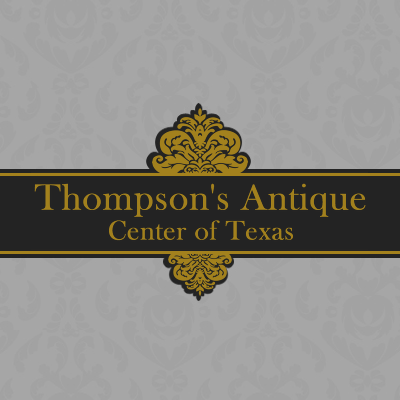 Thompson's Antique Center Of Texas