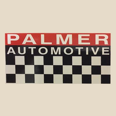 Palmer Automotive