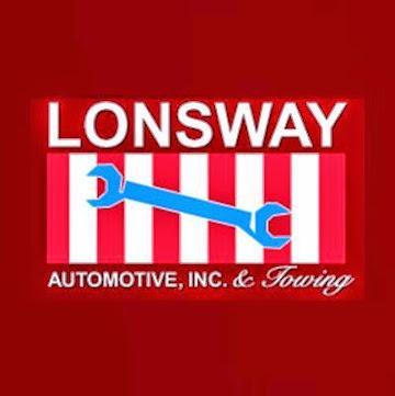 Lonsway Automotive & Towing Inc image 0